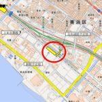 京葉線新駅について